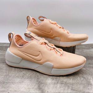 NWT Nike Ashin Modern LX